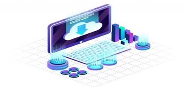 Accenture acquires CS Technology to enhance cloud service portfolio