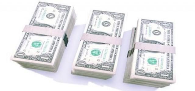 Accept.inc raises $90M to scale its digital mortgage lending platform