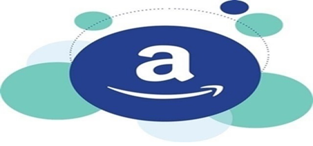 Amazon launches its first non-food store in the United Kingdom