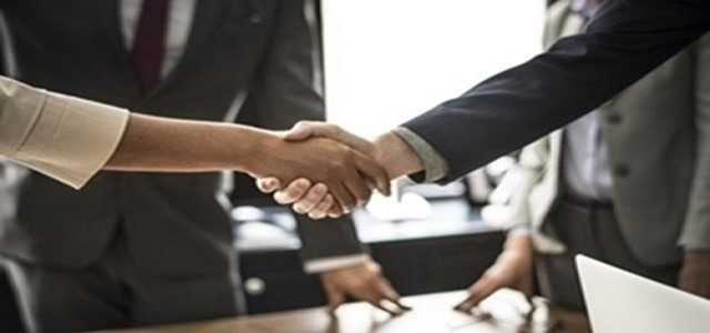 Baloise joins forces with UBS to expand service portfolio in Switzerland