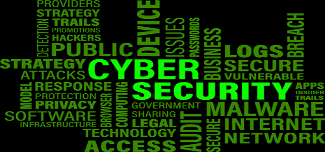 Deloitte acquires cybersecurity firms Sentek Global and TransientX