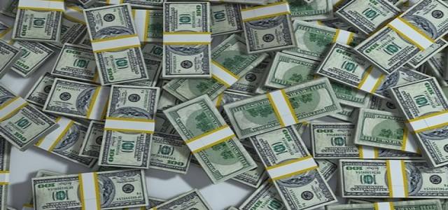 Fintech startup BukuWarung raises USD 60 million in Series A funding