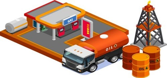 FuelBuddy takes over MyPetrolPump to boost nationwide presence
