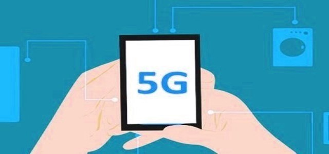 Infovista acquires Empirix to boost maintenance of 5G & legacy networks