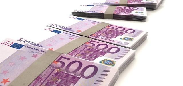 Meritor secures 15.9 million euros for e-powertrain development