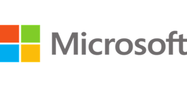 Microsoft acquires Clipchamp to improve video editing on Windows