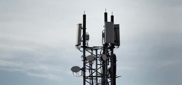 Nokia selected by Union Wireless to upgrade Radio Access Network