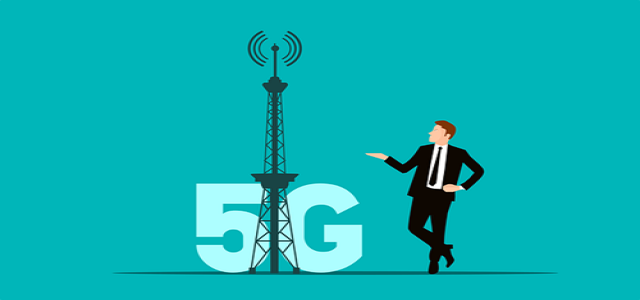 Nokia & TWM complete world's first 5G carrier aggregation trial