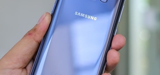 NXP's Trimension to now allow Samsung users trace their misplaced items