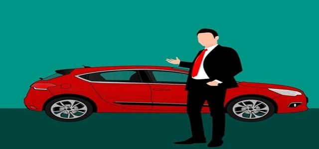 Ola enters vehicle sales business through 'Ola Cars' platform