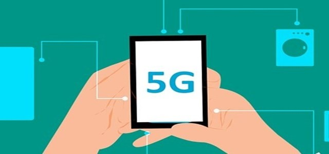Qualcomm, LitePoint unite to test Qualcomm 5G RAN network for small cells