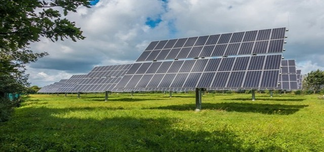 Reliance arm RNSEL acquires REC Solar Holdings for $771 million
