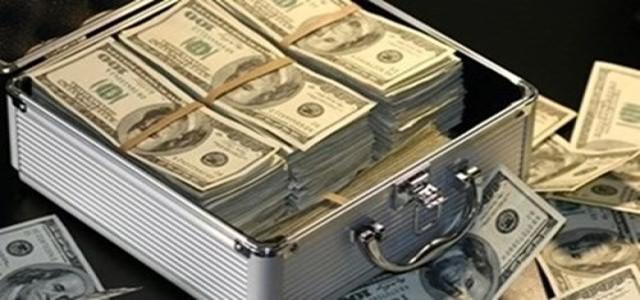 Riot Games veterans raise $37.5Mn to launch 'Theorycraft Games' studio