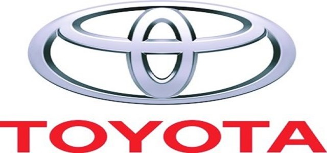 Toyota Ventures injects $300Mn to achieve carbon neutrality