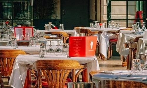 Digitization of restaurant applications to boost cloud POS demand