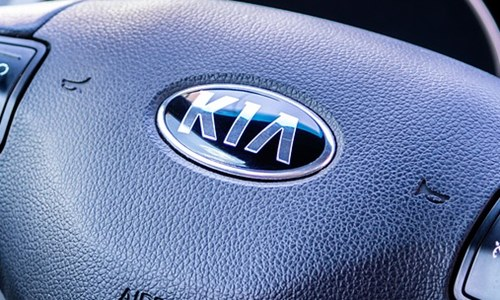 NEWS Kia Motors to target rural areas to bolster position in Indian market