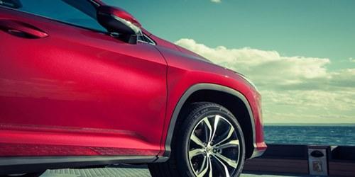 Maruti Suzuki India to re-enter diesel vehicle market by 2021