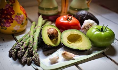 Olam reveals Mizkan America buyout; aims at expanding spices portfolio