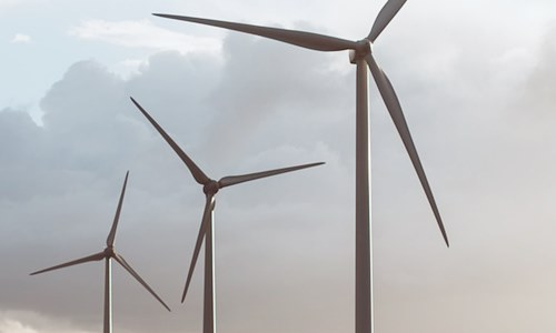 Statkraft to construct, sell and manage Cloghan and Taghart wind farms