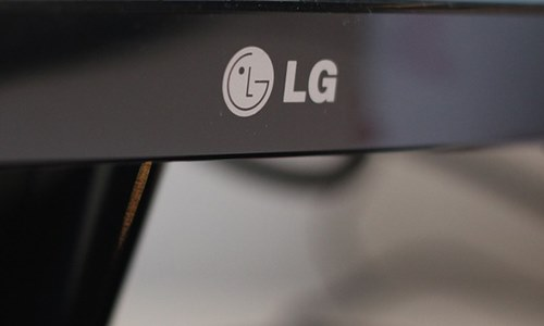 LG India introduces 32-inches UltraFine Display Ergo 4K monitor
