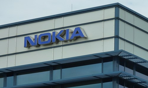 Nokia taps Google Cloud to develop cloud-native 5G network services