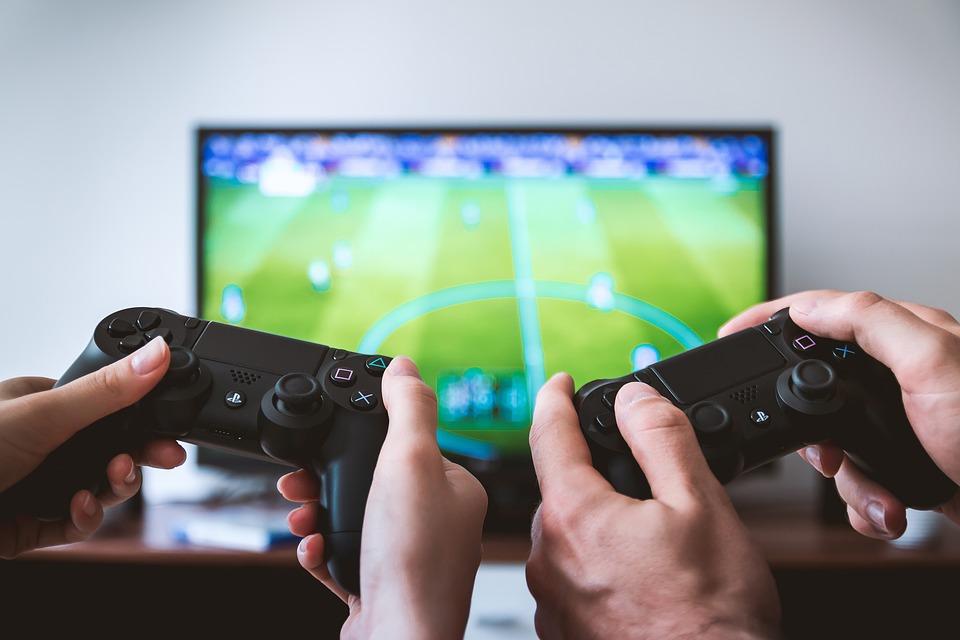 Opera declares YoYo Games buyout; aims to launch Opera Gaming
