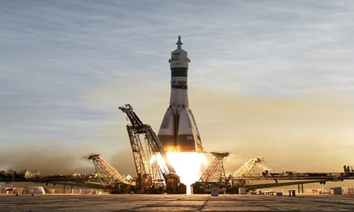 spacex-plans-to-catch-its-super-heavy-rockets-using-launch-tower