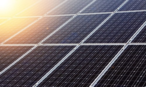 Sterling & Wilson Solar to commission Oman's new solar energy project