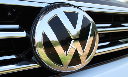 Volkswagen Finance to take over major share in KUWY Technology